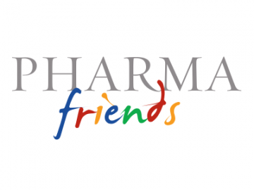 Pharmafriends